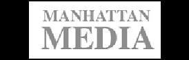 client logos_manhattan media.png