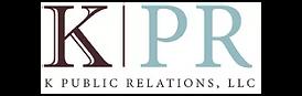 client logos_KPR.png