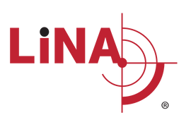 LiNA Logo transparent.png