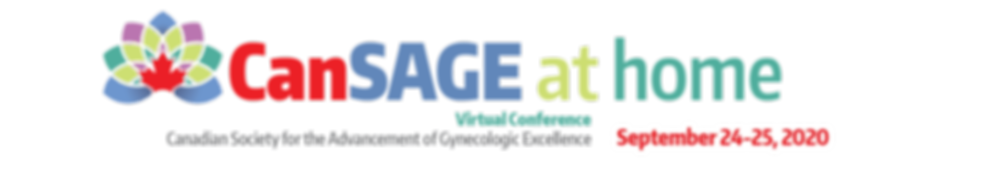 CanSAGE-atHome_WebBanner979x179(E).png