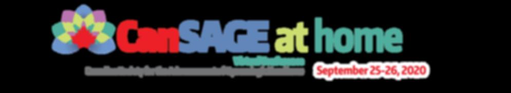 finalCanSAGE-atHome_WebBanner979x179(E).