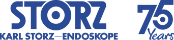 75-Years-key-Visual-w-Logo - transparent