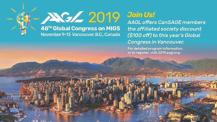Vancouver Skyline Ad-v2.jpg