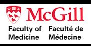 mcgill-logo.png