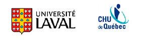 ULaval-CHUQ-logos.jpg