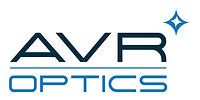 AVR Optics Logo.jpg