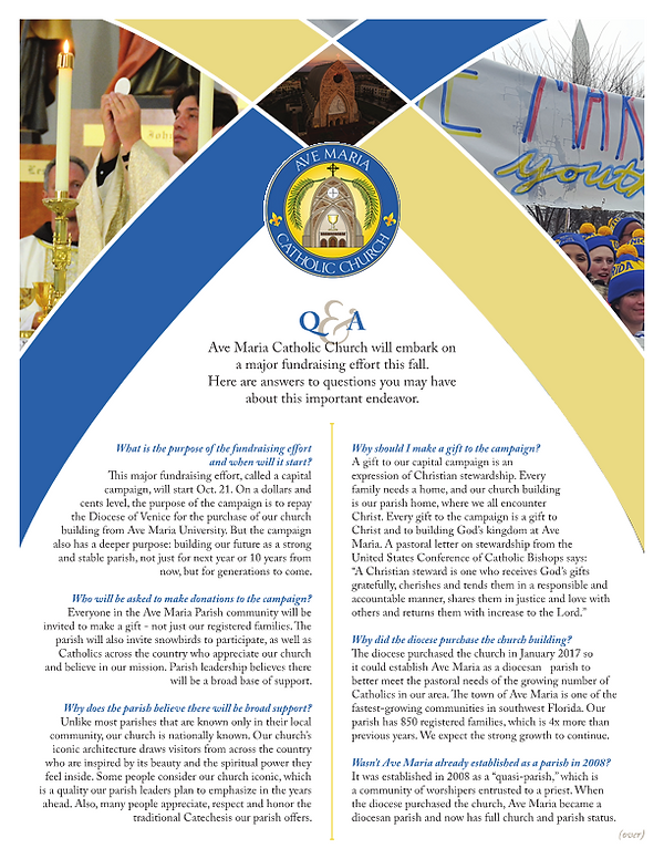 faq flyer-page1.png