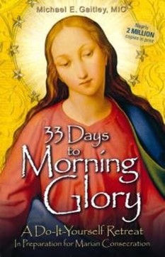 33days to Moring Glory.jpg