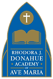 donahue academy logo_edited.png
