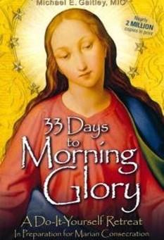 Lenten Spiritual Preparation Workshop