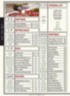 menu_hotpot new_page 6-_edited.jpg