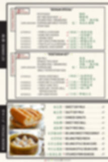 Menu web version_page 2.jpg