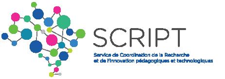 logo-script_0 (1).png
