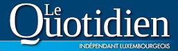quotidien-logo.png