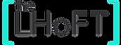 lhoft-logo.png
