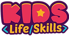 KidsLifeSkills-textonly_edited.png