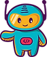 Mascot standing 2.png