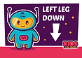 Left leg down-01.png