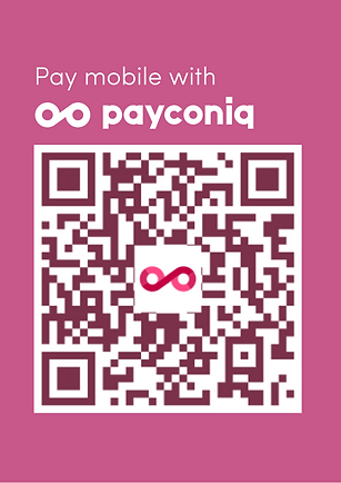 Template Payconiq NEW.png