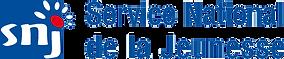 logo-SNJ_carre-textedroite_moyen.png