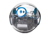 Sphero%20ball_edited.png