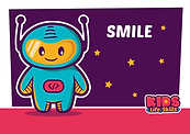 Smile-01.png