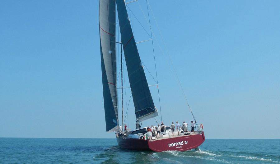 charter-3-2.jpg