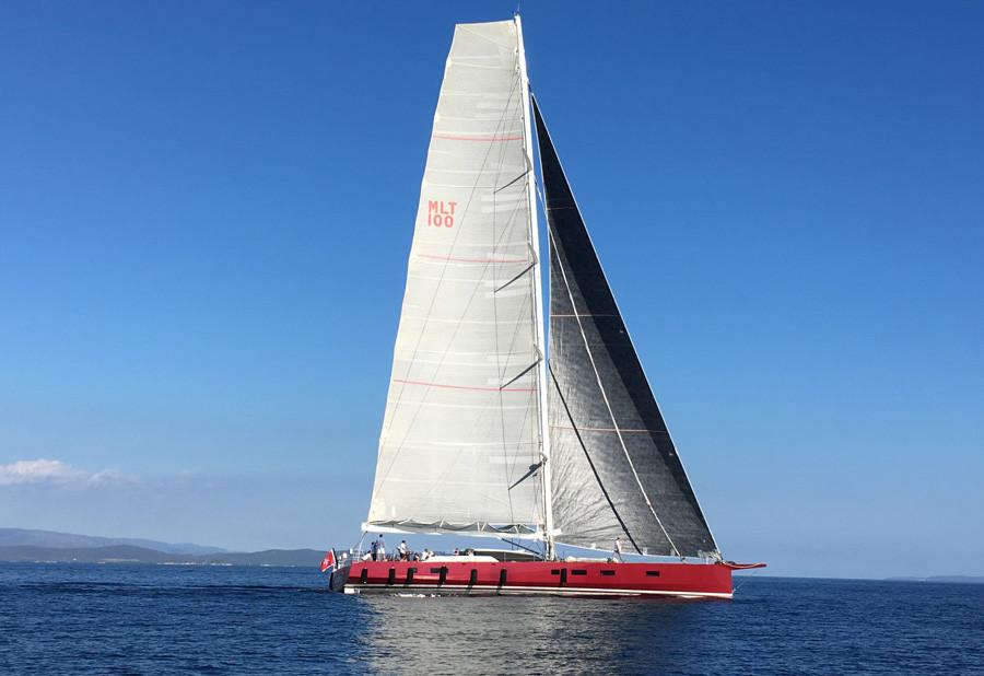 charter-7-1.jpg