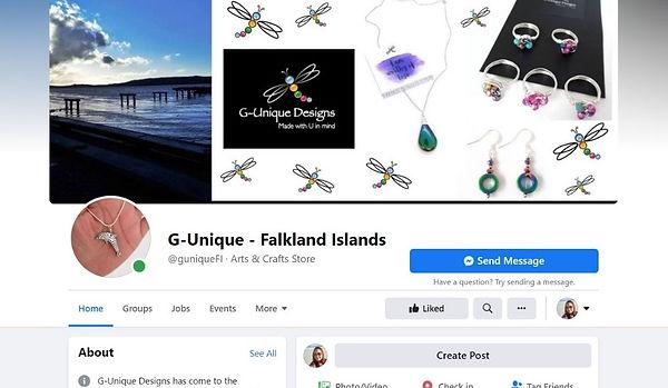 facebook GuniqueFI screenshot.jpg