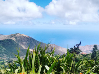 7 things to do in WINTER on St Helena