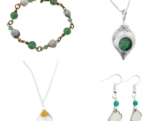 Where can I get your jewellery online?
