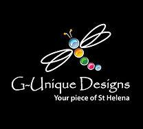 G-Unique Designs