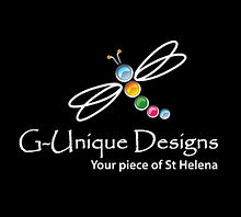G-Unique Designs