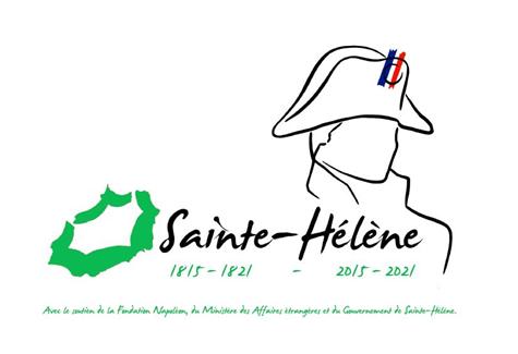 Bicentenary Napoleon 2015-2021