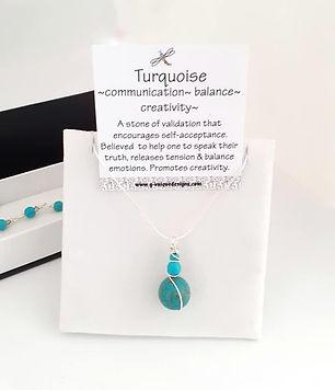 Turquoise neckalace.jpg