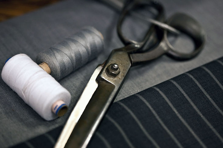 feigenbaum-cleaners-alterations-and-repa