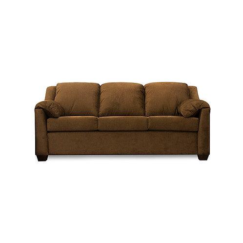 Park Sofa with Sleeper