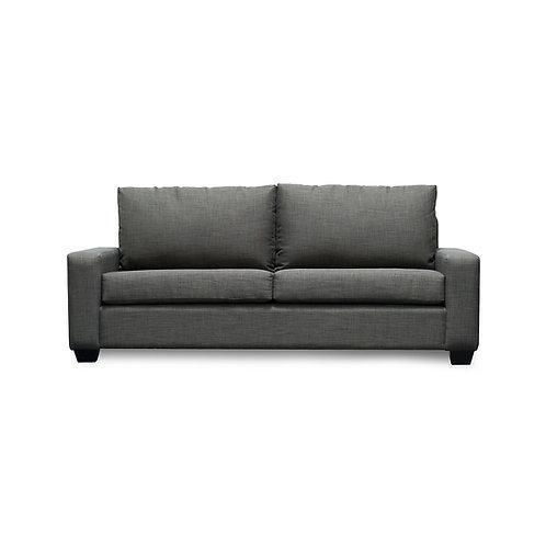 Gray Pacific Sofa