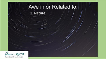 RDO IJS Awe Exercise 3 - Nature.jpg
