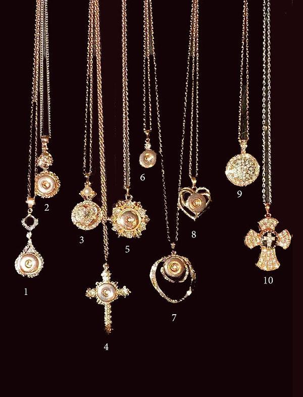 Rose Gold snap pendants.jpg