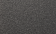 closeup-of-LineX-texture.png