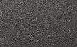 closeup-of-LineX-texture.png