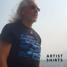 KTJ artist shirts.jpg
