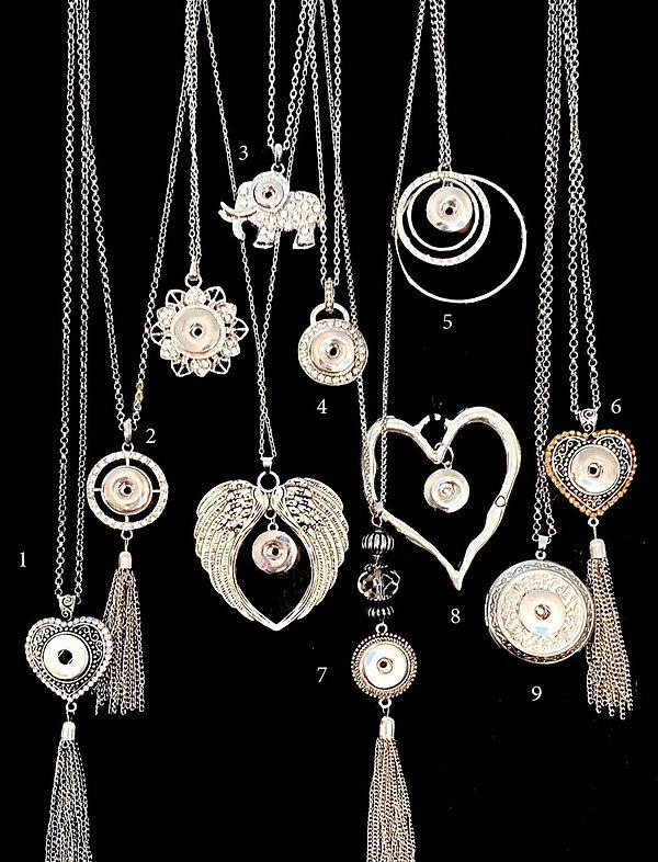 Fancy snap pendants.jpg