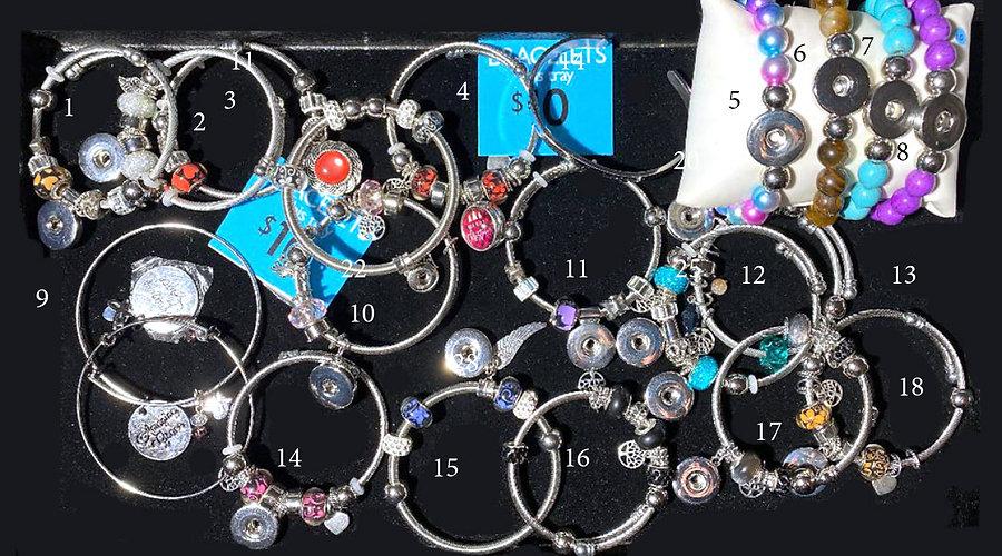 snap bracelets pandora.jpg