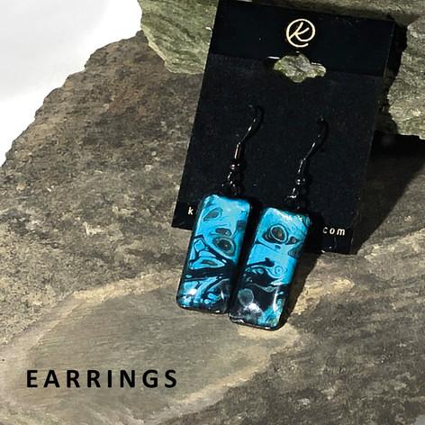 KTJ poured acrylic earrings.jpg