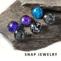 KTJ unique snap jewelry.jpg