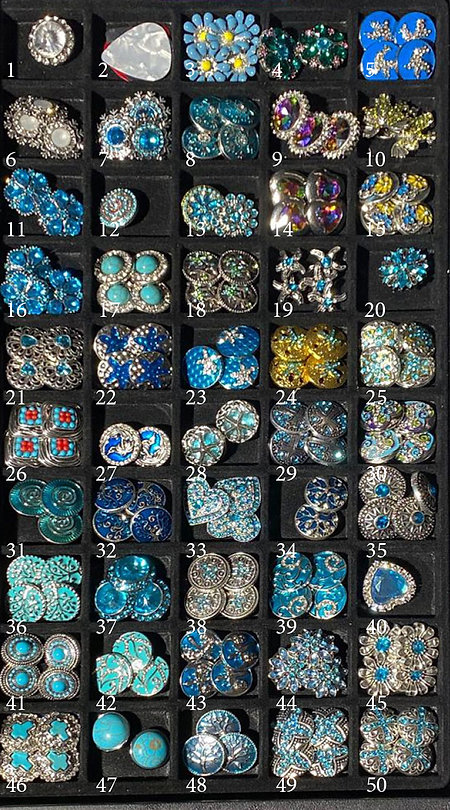 snap buttons - turquoise.jpg