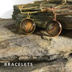 KTJ poured acrylic bracelets.jpg