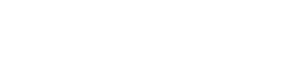 MaverickMan Logo2 - REV.png